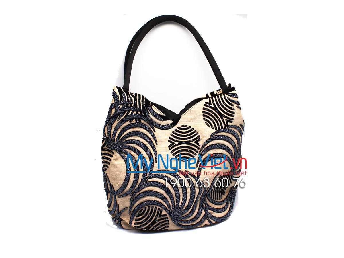 SILK Bag - MNV-TL08-3