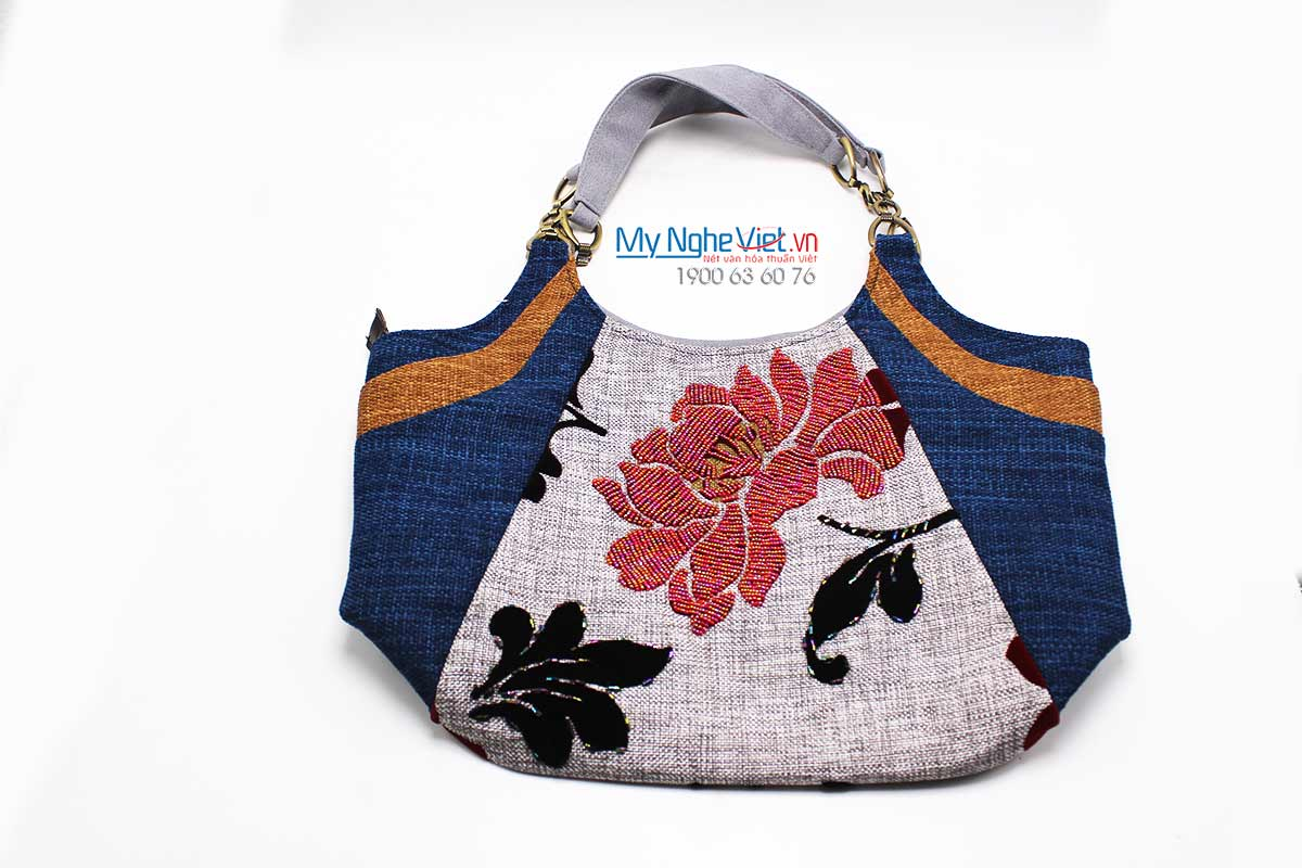 SILK BAG - MNV-TL06